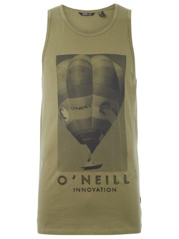 O'Neill Hot Air Balloon Tank Top