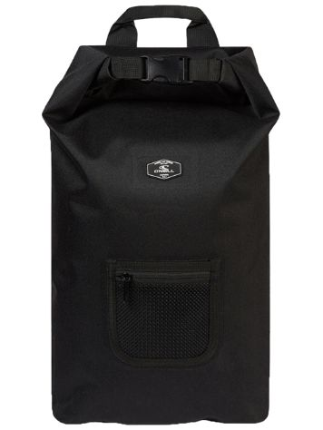 O'Neill Watersport 17.5L Backpack