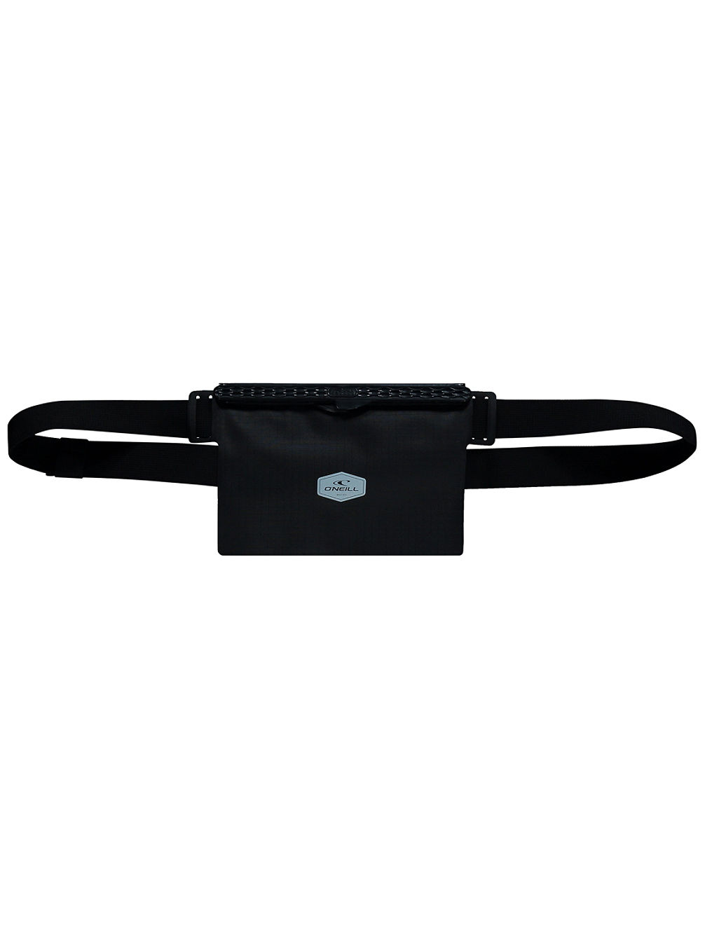 Watersport Fanny Pack