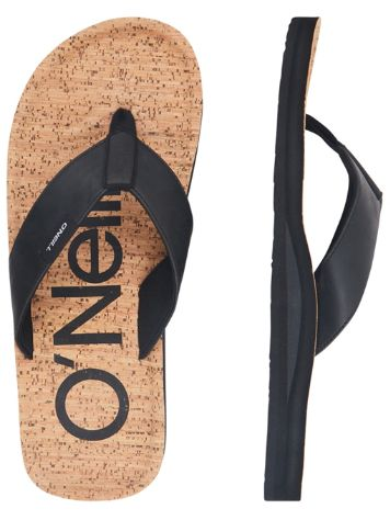O'Neill Chad Fabric Sandals