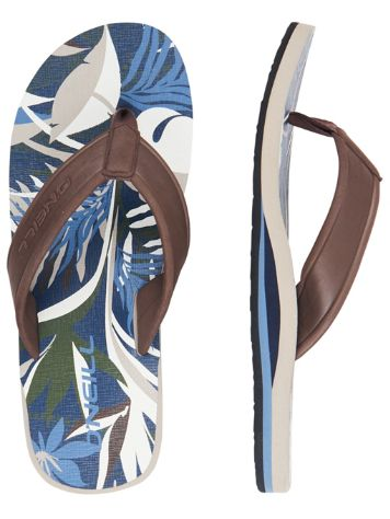 O'Neill Arch Graphic Sandals