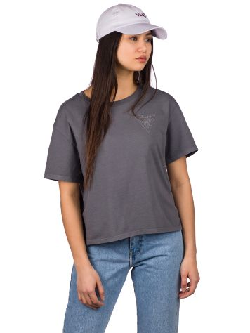 O'Neill Longboard Backprint T-Shirt
