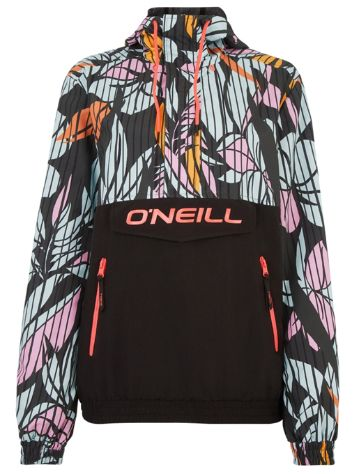 O'Neill Explore Jacket