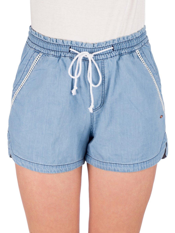 O'Neill Monterey Denim Shorts true navy