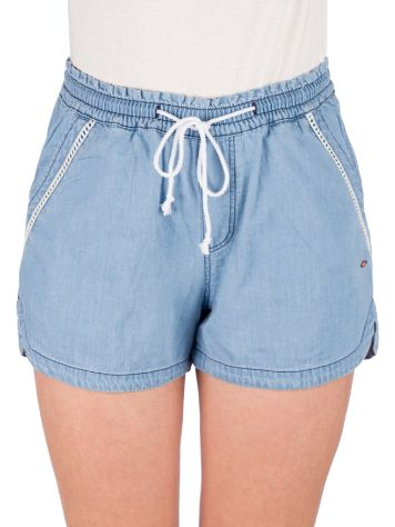 O'Neill Monterey Denim Short