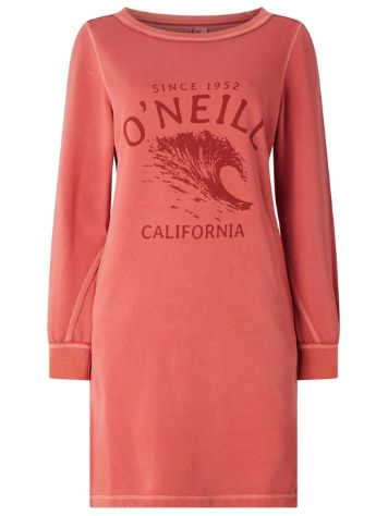 O'Neill Sweat Dress