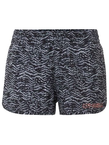 O'Neill Mix Boardshort