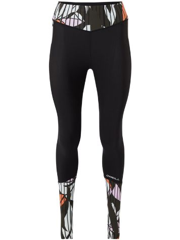 O'Neill Xplr Leggings