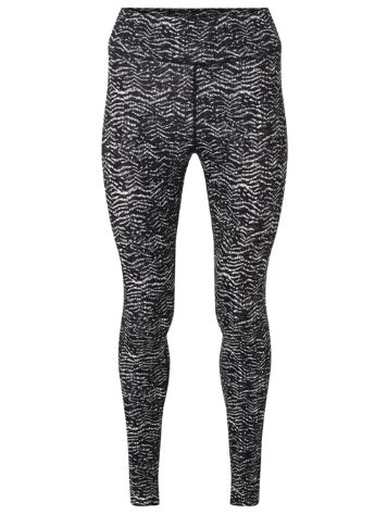 O'Neill Mix Leggings