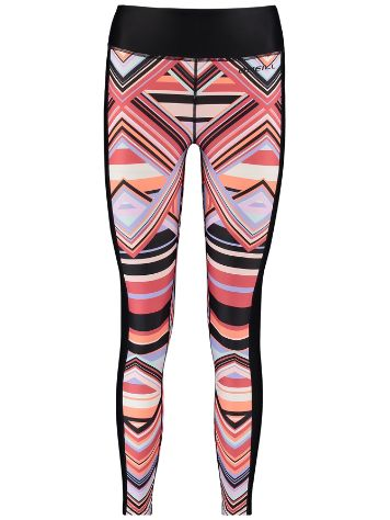 O'Neill Festi Stripe Leggings