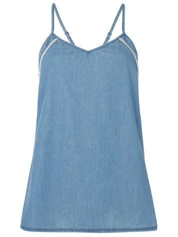 O'Neill Carmel Denim Tank Top