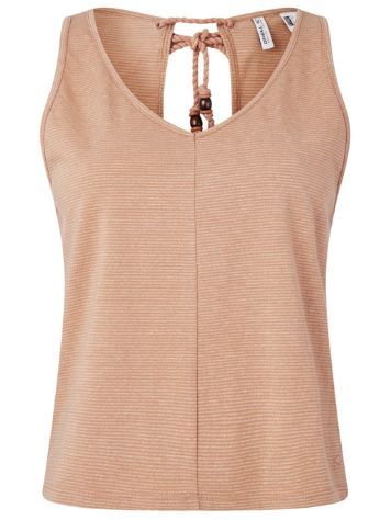O'Neill Mia Beach Tank Top