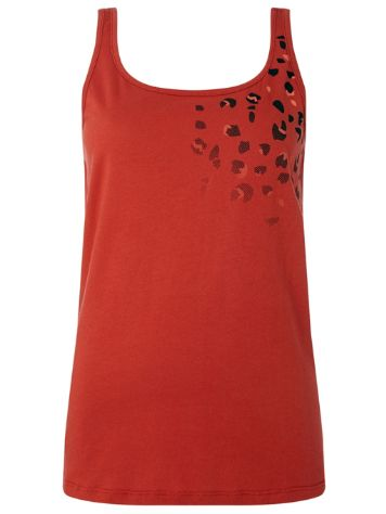 O'Neill Ariana Graphic Tank Top