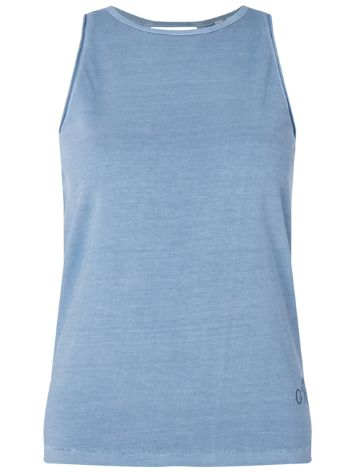O'Neill Mary Tank Top