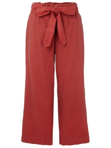 O'Neill Olomana Beach Pants