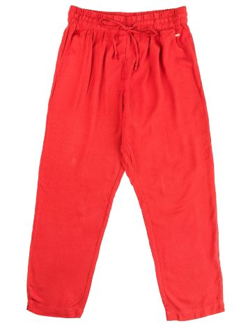 O'Neill Avalon Beach Pantalon