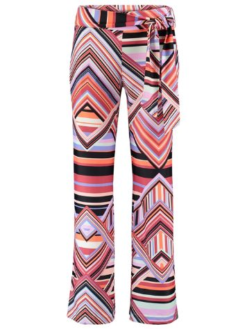 O'Neill Festi Striped Pants