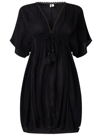 O'Neill Boho Cover Up Overall