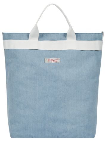 O'Neill Tote Shopper Bag