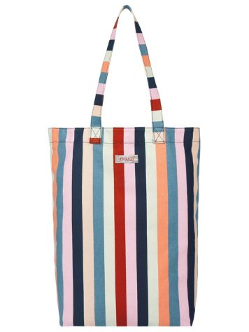 O'Neill Sunrise Shopper Bag