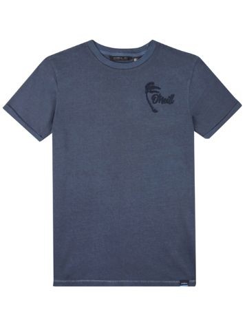 O'Neill Carter Washed T-Shirt