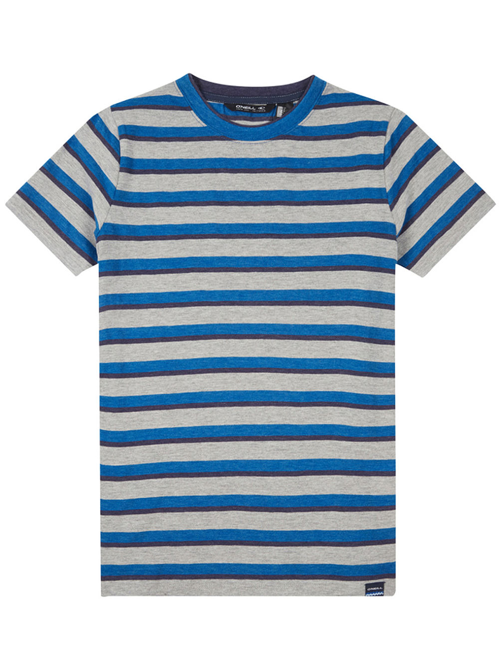Mateo Striped Tricko
