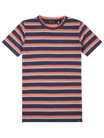 O'Neill Mateo Striped Tricko