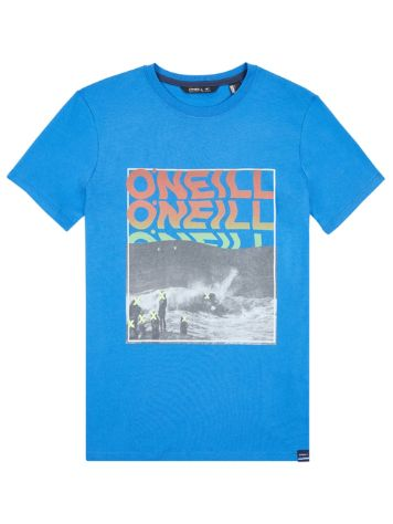 O'Neill The Point T-shirt