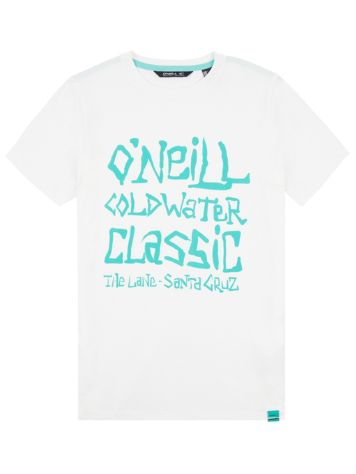 O'Neill Cold Water Classic T-Shirt