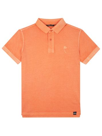 O'Neill Palm Polo tricko