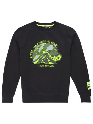 O'Neill Cold Water Classic Crew Sweater