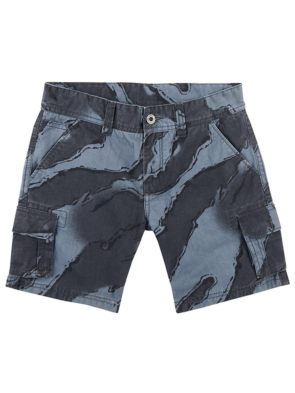 O'Neill Cali Beach Cargo Shorts  grey