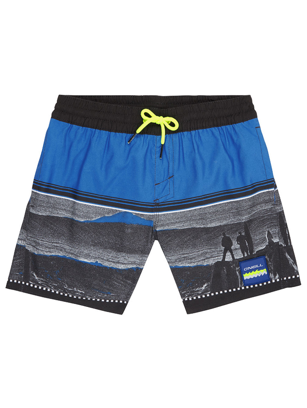 The Point Boardshorts