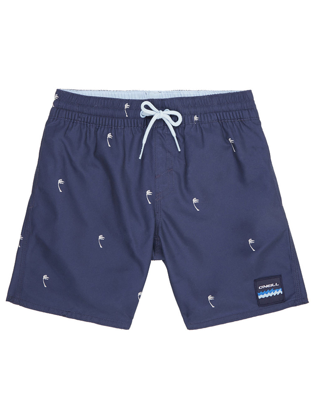 Mini Palms Boardshorts