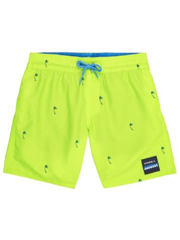 O'Neill Mini Palms Boardshorts