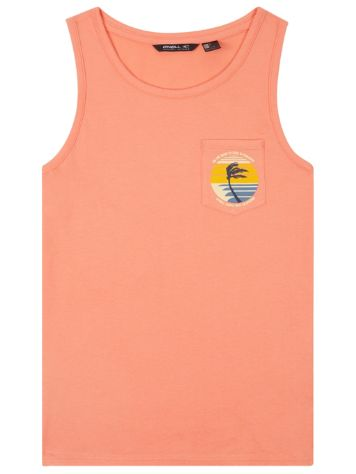 O'Neill Palm Tank Top