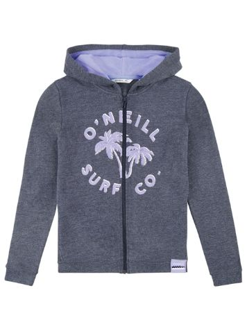 O'Neill Easy Sweatjacke