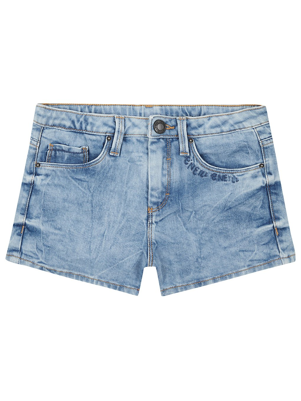 O'Neill 5 Pocket Shorts light authentic blue