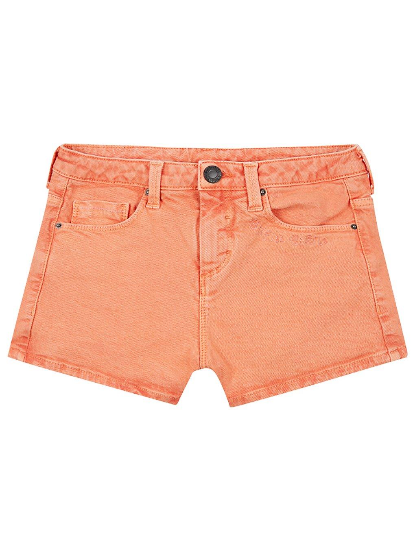 O'Neill Cali Palm Shorts mandarine