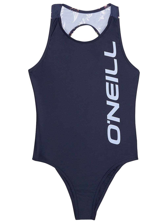 O'Neill Sun & Joy Swimsuit scale