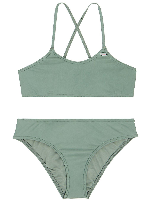 O'Neill Essential Bikini lily pad