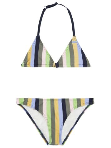 O'Neill Venice Beach Party Bikini