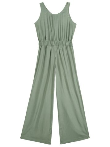 O'Neill Lana Jumpsuit Dress