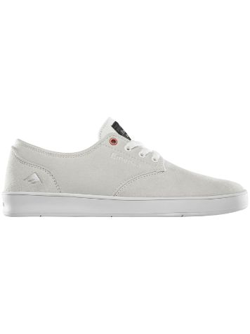 Emerica The Romero Laced Scarpe da Skate