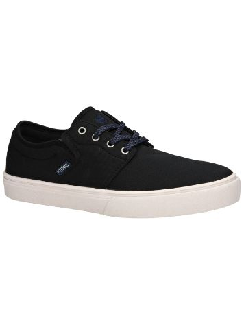 Etnies Hamilton Bloom Skate Shoes