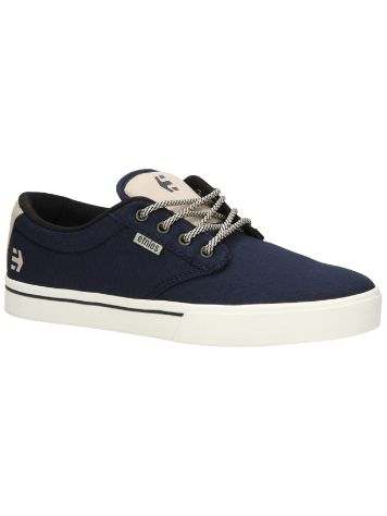 Etnies Jameson Preserve Skate Shoes