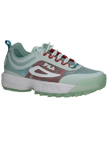 Fila Disruptor Run CB Sneakers