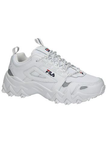 Fila Trail WK Baskets