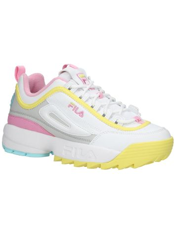 Fila Disruptor CB Low Superge