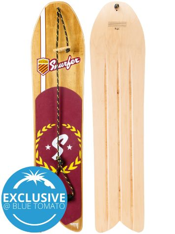 Snurfer Drifter 2021 Powder Surfer